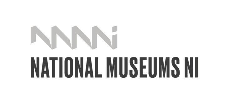 National Museums NI