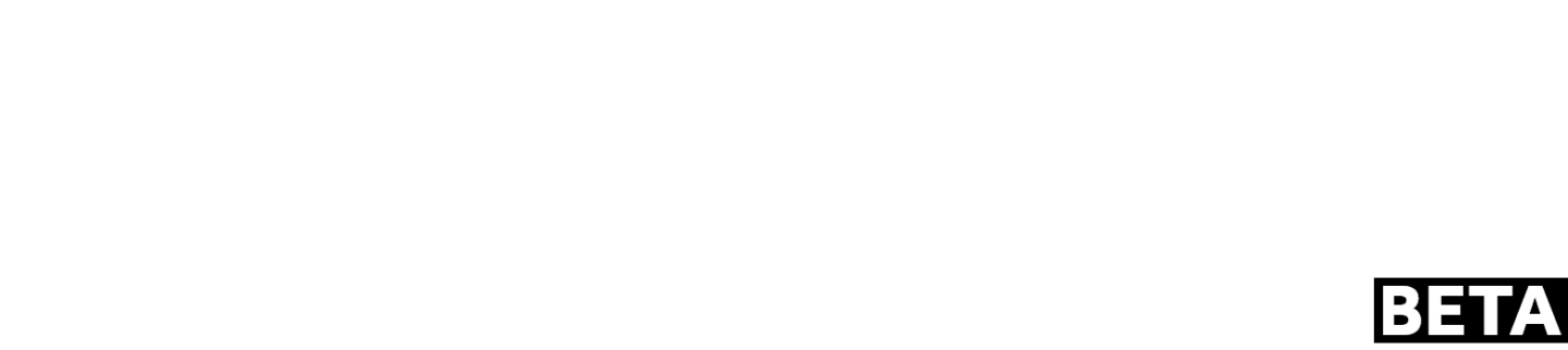 NBN Atlas of Northern Ireland